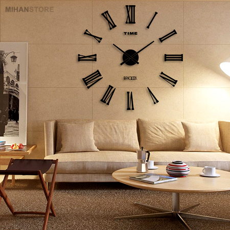 mahan-wall-clock.jpg