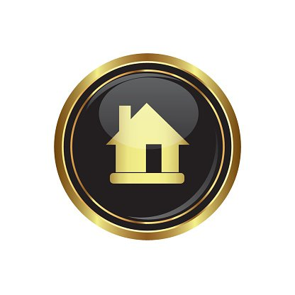 99407317-house-icon-on-the-black-with-gold-round-button.jpg