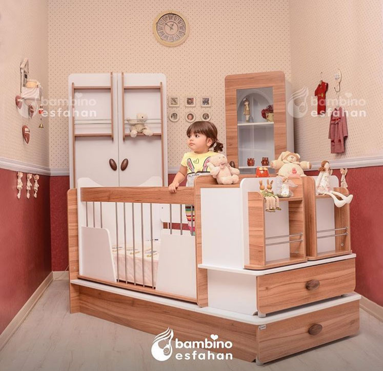 baby-girl-room-warm-colors.jpg