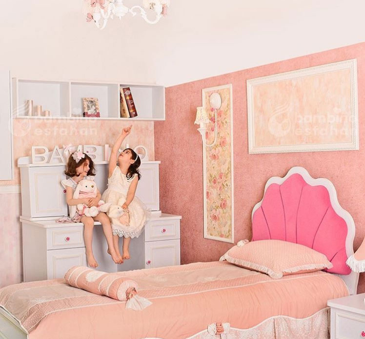friendly-baby-room-decoration.jpg