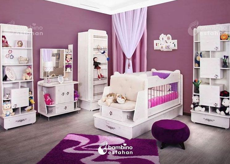 violet-baby-room-dacoration.jpg