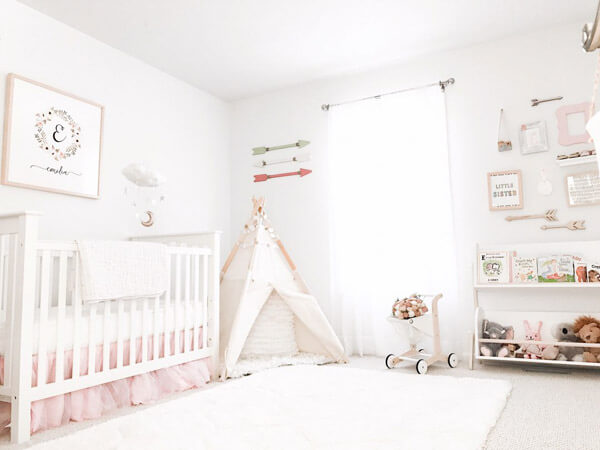 babyroom_girl_ideas_101.jpg