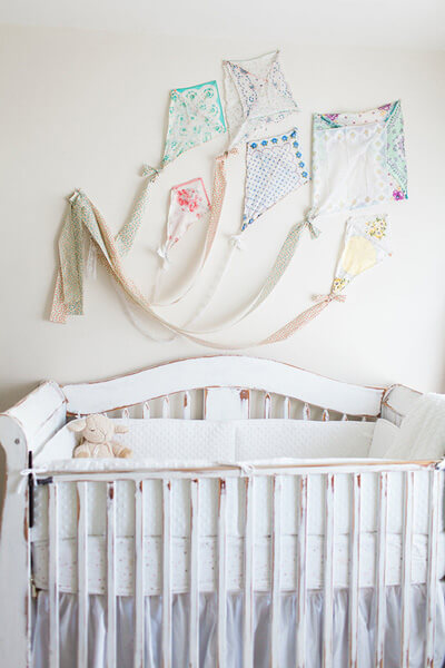 babyroom_girl_ideas_13.jpg