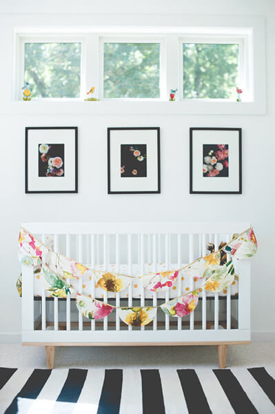 babyroom_girl_ideas_16.jpg