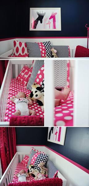 babyroom_girl_ideas_89.jpg