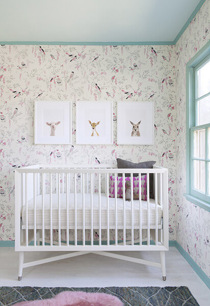 babyroom_girl_ideas_02.jpg