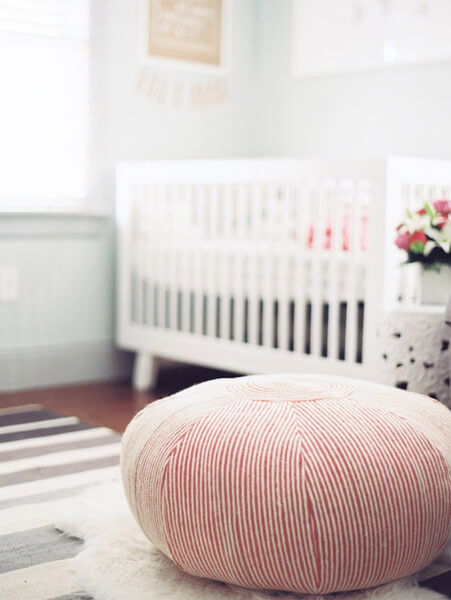 babyroom_girl_ideas_25.jpg