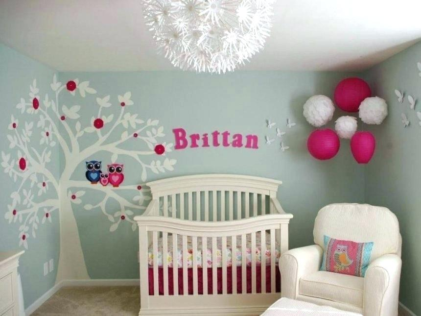 baby-girl-nursery-ideas.jpg
