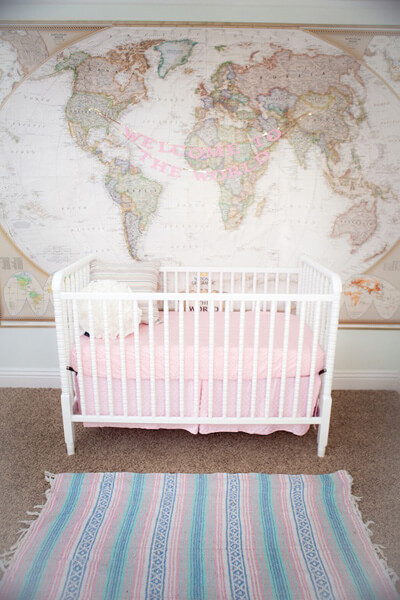 babyroom_girl_ideas_36.jpg