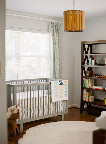babyroom_girl_ideas_29.jpg