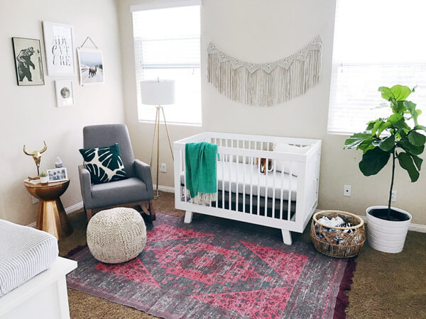 babyroom_boy_ideas_117