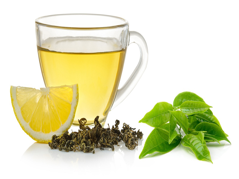 benefits-of-green-tea-with-lemon.jpg