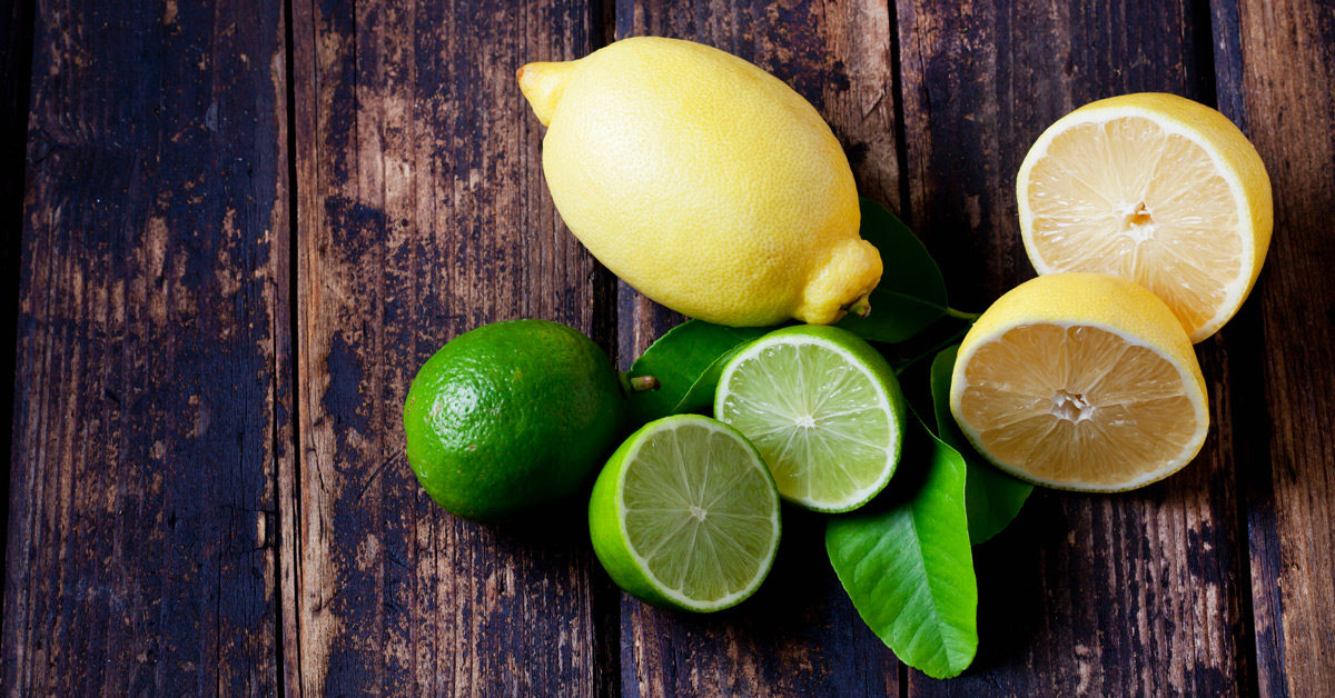 lime-vs-lemon-1200x628-facebook-1200x628.jpg