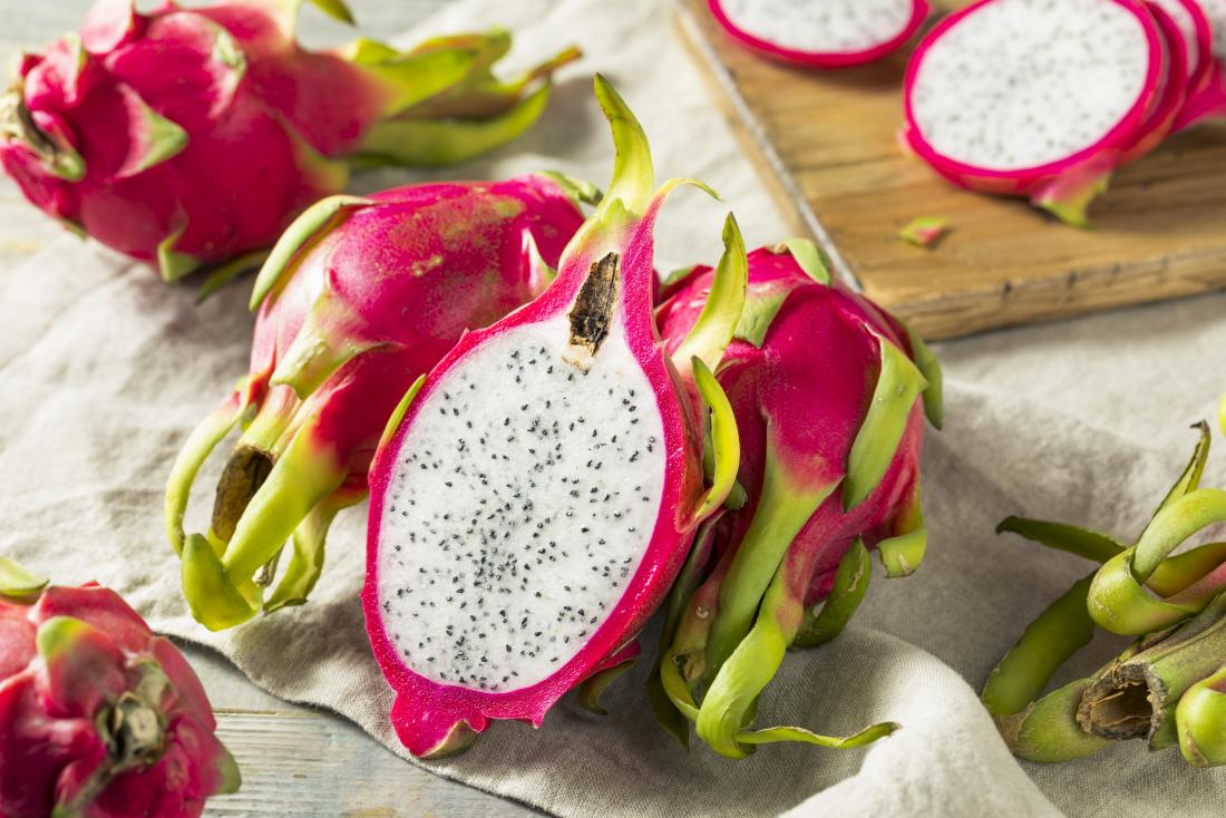 dragon-fruit-on-a-table.jpg