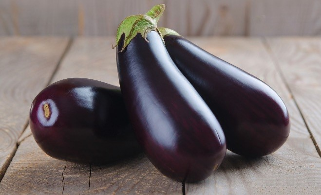 king-of-vegetables-the-countless-benefits-of-eggplant-1543779097842.jpg